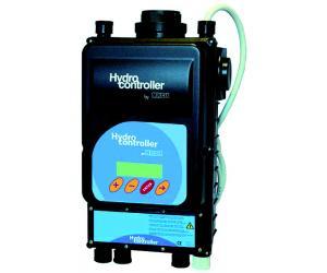 Hydrocontroller