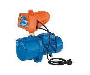 Электронный регулятор давления Easy Pump