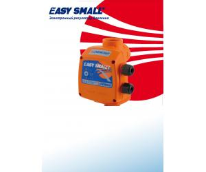 Электронный регулятор давления Easy Small