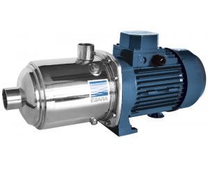 Ebara Submersible Pump Catalogue Ebook