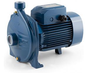 Центробежный электронасос CP от 1,1 до 11 кВт