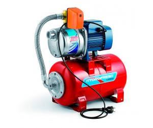 Hydrofresh CPm 150 - CL 24 с/х