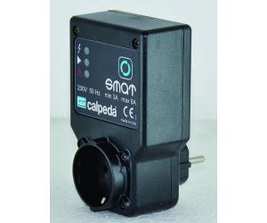 SMAT Электронное устройство защиты для насоса