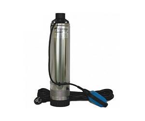 Водомет 150/45 А (выкл. поплавковый)